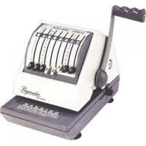 paymaster 9000 9 check writer timi office solution rh timi com my Paymaster Check Writing Machine manual cheque writer machine